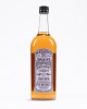 HINKY DINKS WORKINGMAN'S RYE WHISKEY