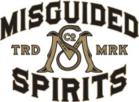 Misguided Spirits